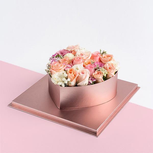 one-hour-florist