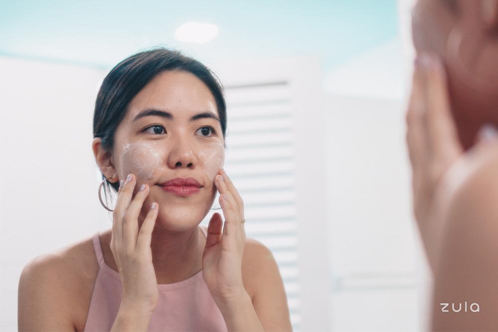 skincare-mistakes-skipping-skincare