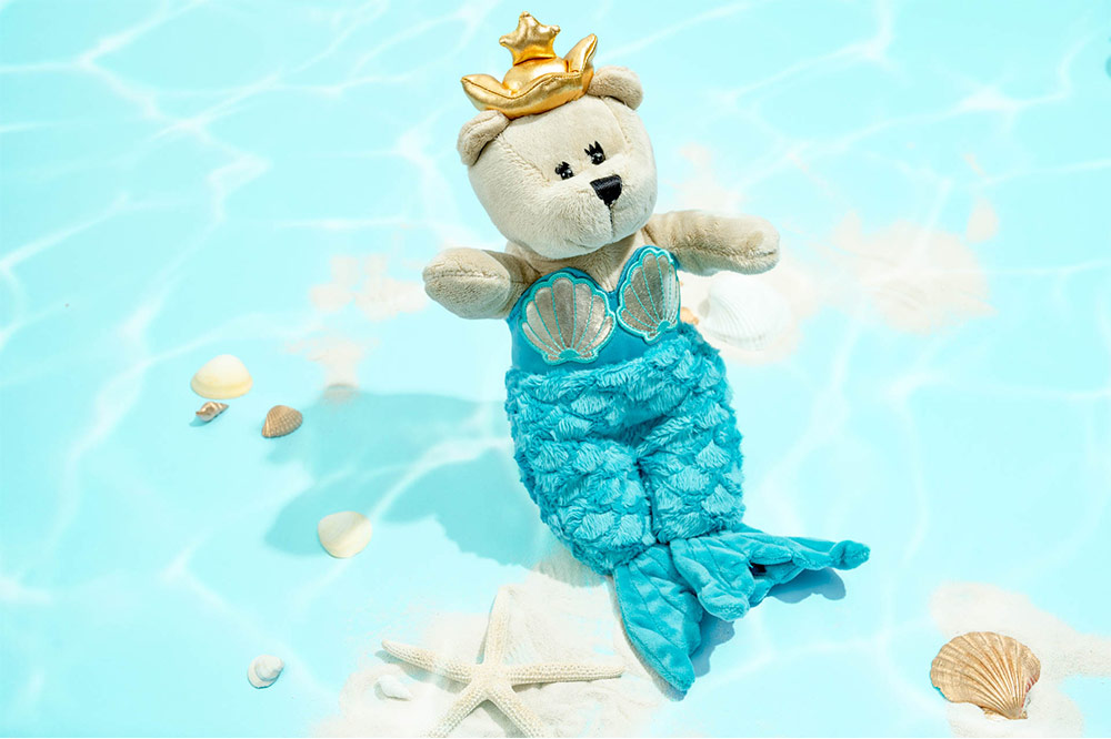 starbucks-seashell-bearista