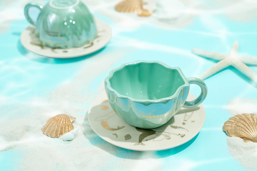 starbucks-mermaid-mugs-teacup