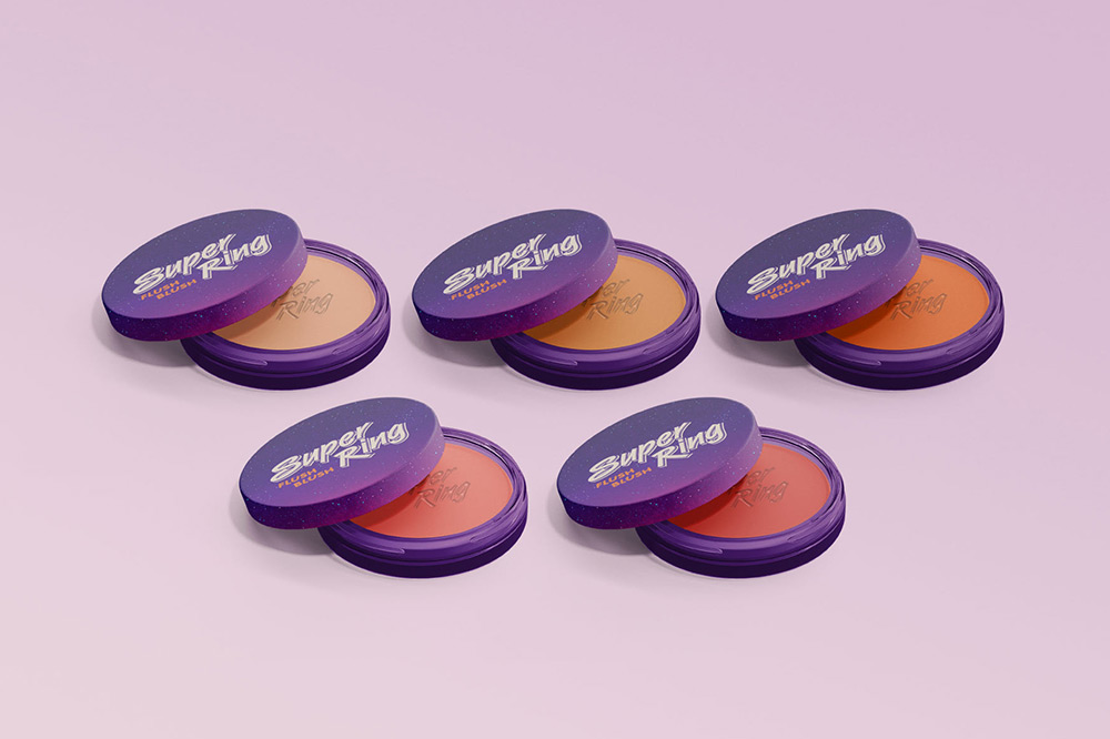 super-ring-makeup-blush-all