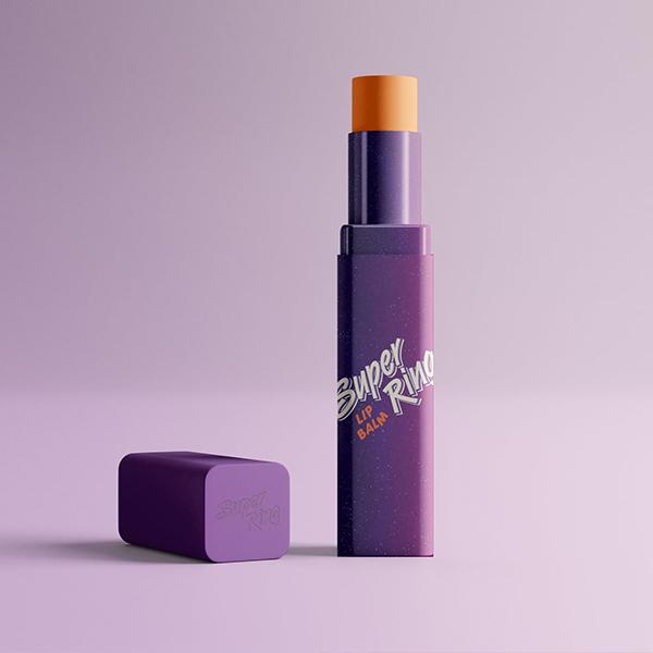 super-ring-makeup-lip-balm