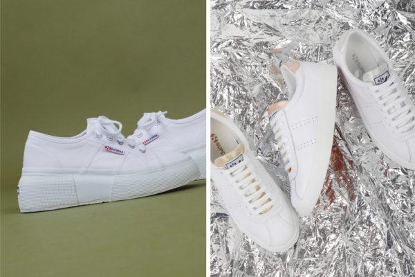 superga singapore sale other shoes