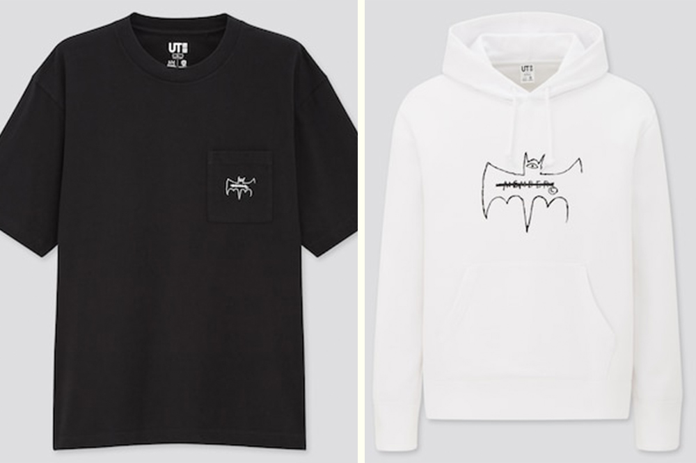 uniqlo-batman-black-white