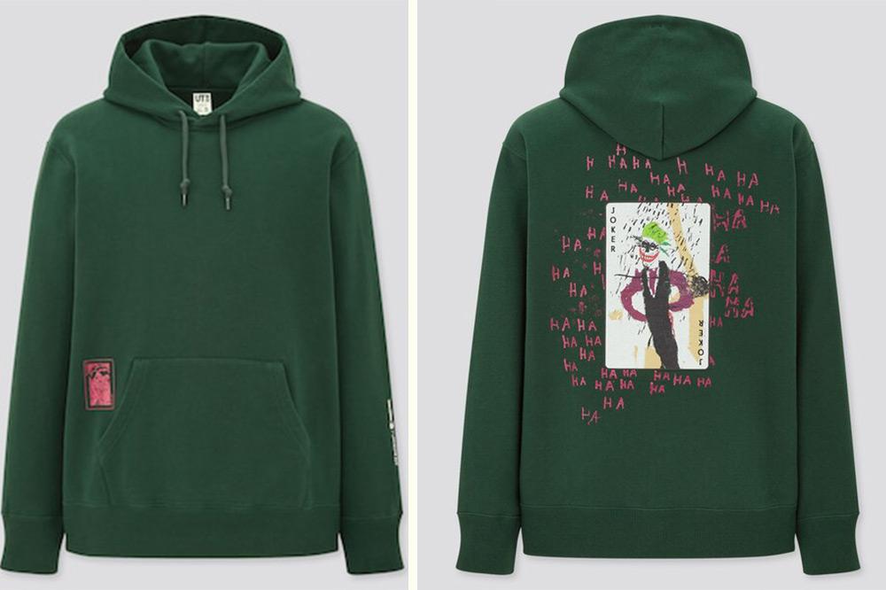 uniqlo-batman-hoodie