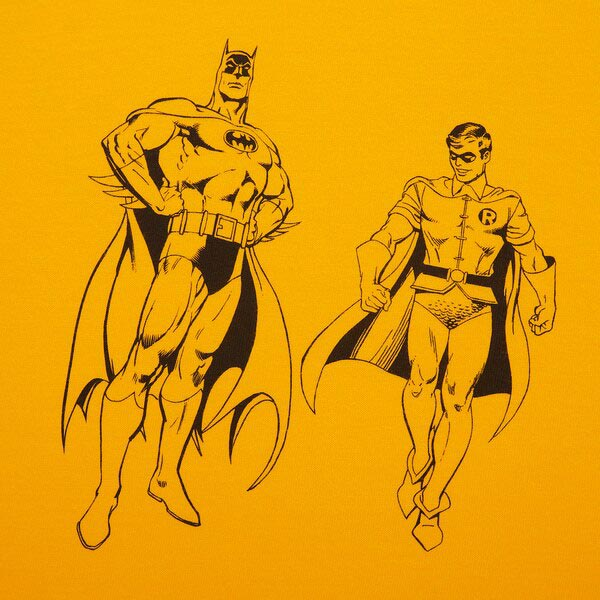 uniqlo-batman-yellow-zoom
