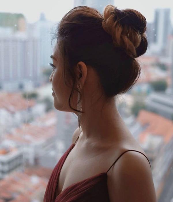 updo-hairstyles-braided-bun