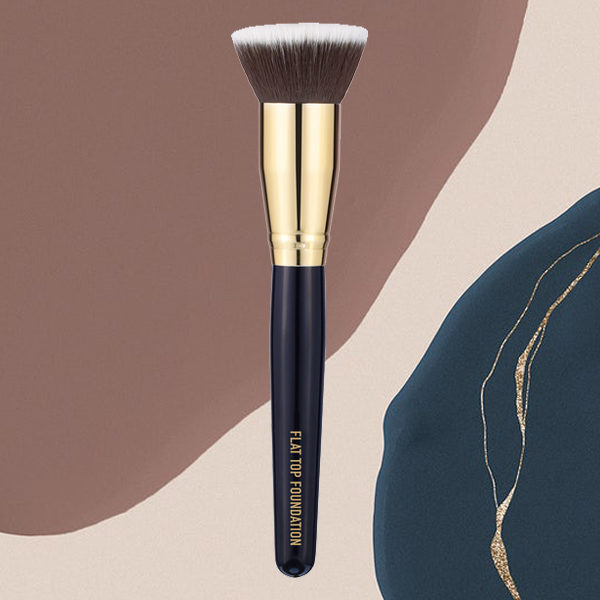 affordable makeup brushes 13rushes
