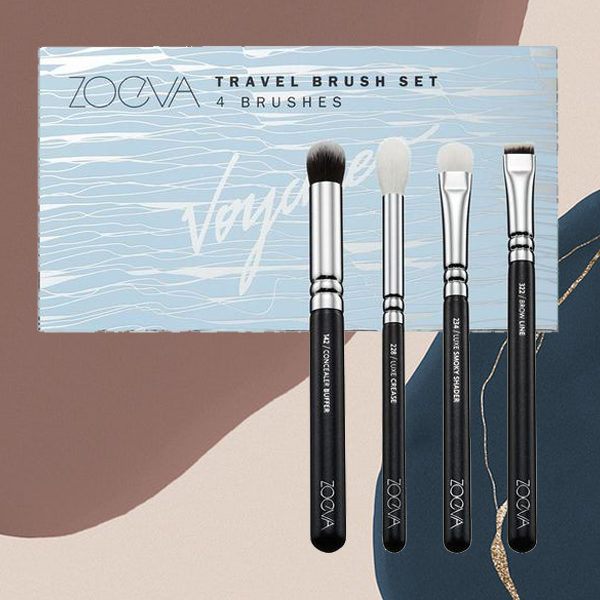 affordable makeup brushes zoeva