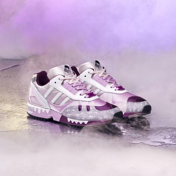 adidas heytea shoe