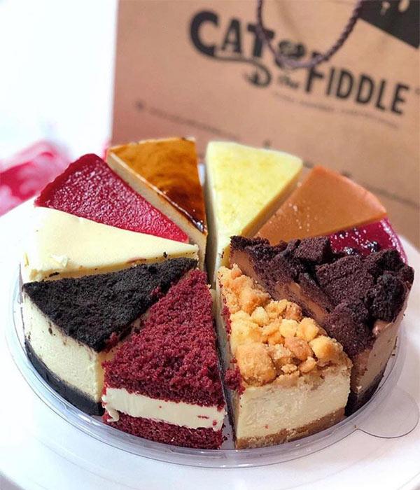 cake-delivery-singapore-catandthefiddle