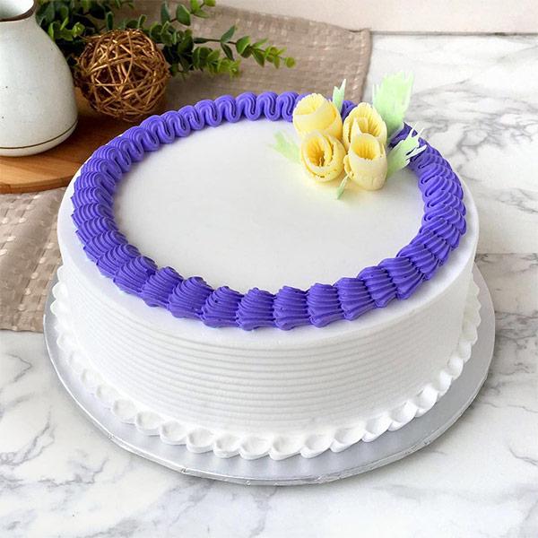 cake-delivery-singapore-emicakes