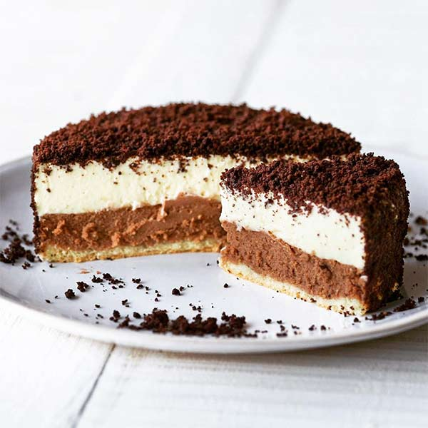 cake-delivery-singapore-letao