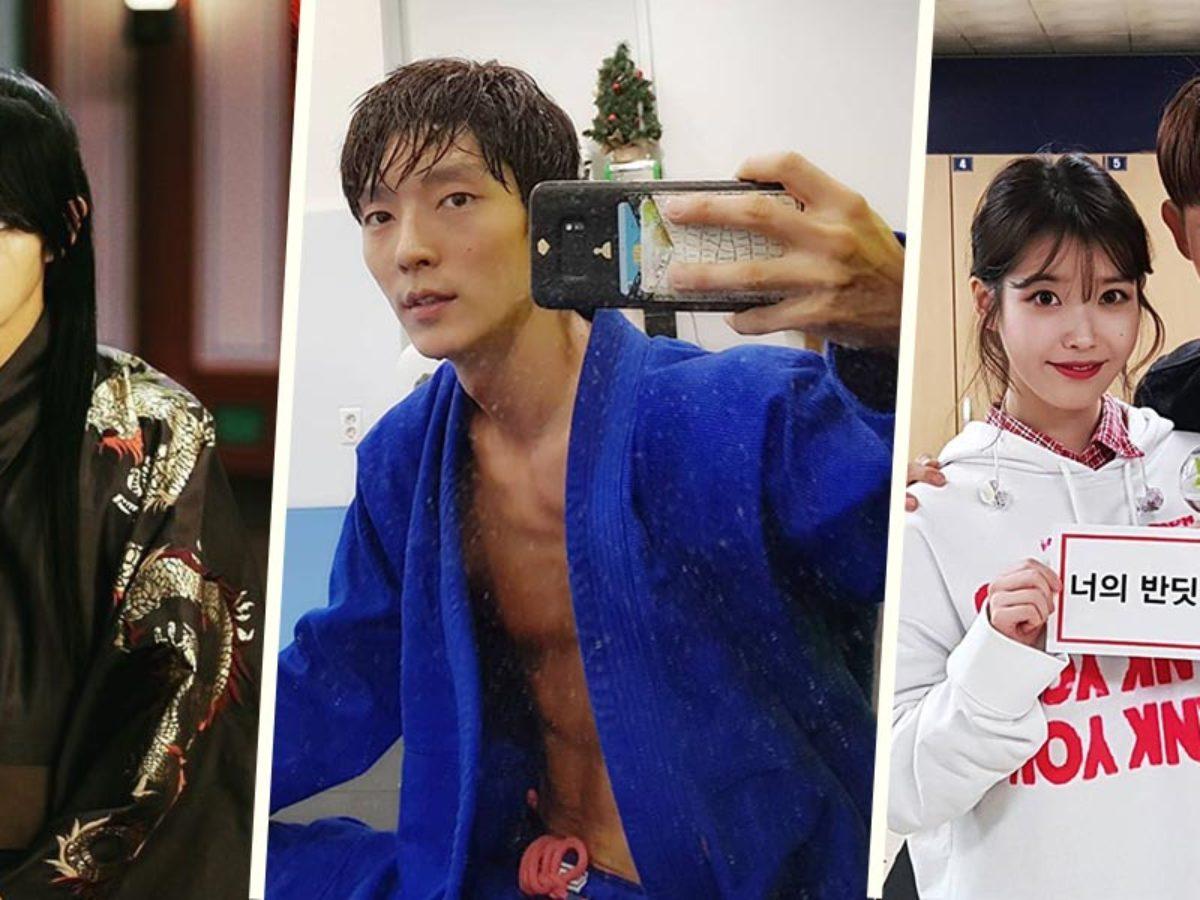 Joon dating lee bin gi jeon hye still Jeon Hye