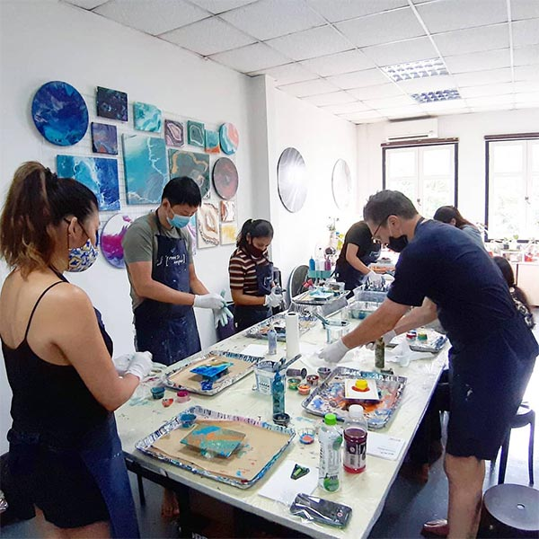 craft-workshops-singapore-room-to-imagine