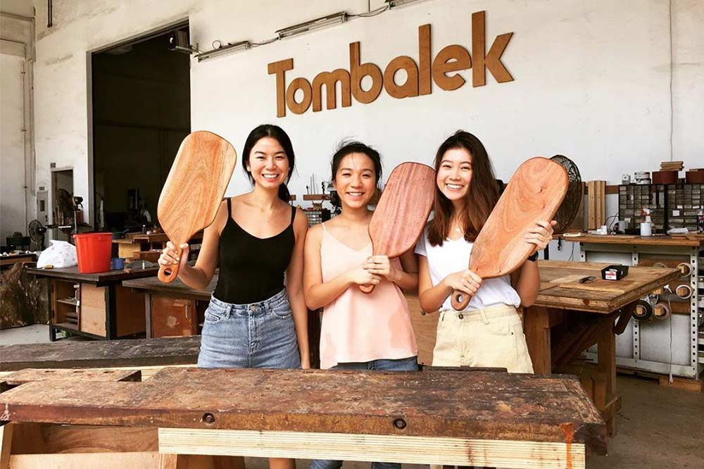 craft-workshops-singapore-tombalek-cheese-board