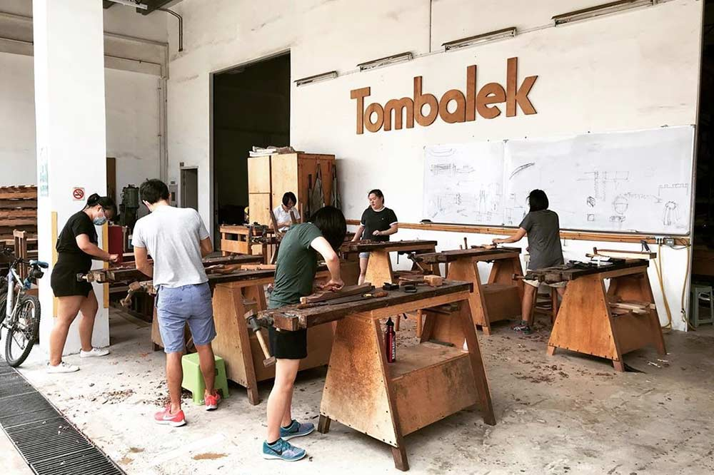 craft-workshops-singapore-tombalek