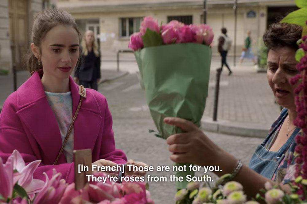 emily-in-paris-roses