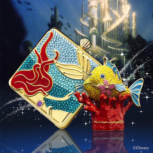 estee-lauder-disney-little-mermaid-full