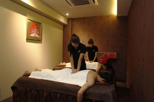 couple-massage-singapore-han-dynasty