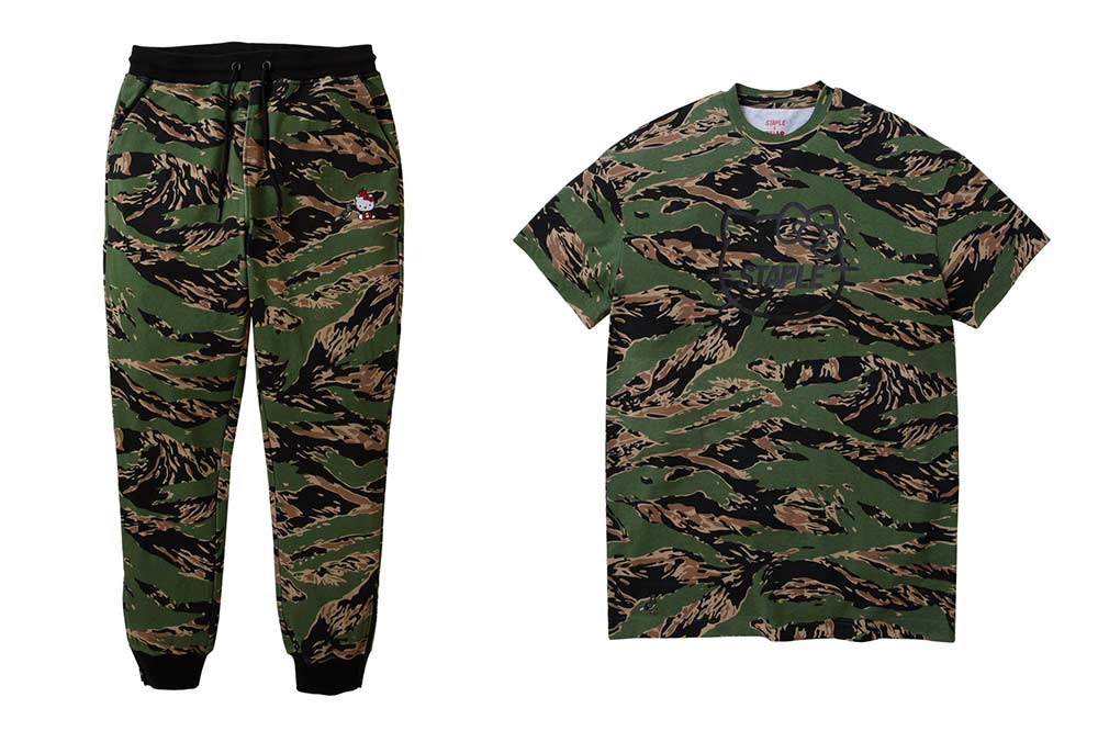 hello-kitty-staple-pigeon-camo-set