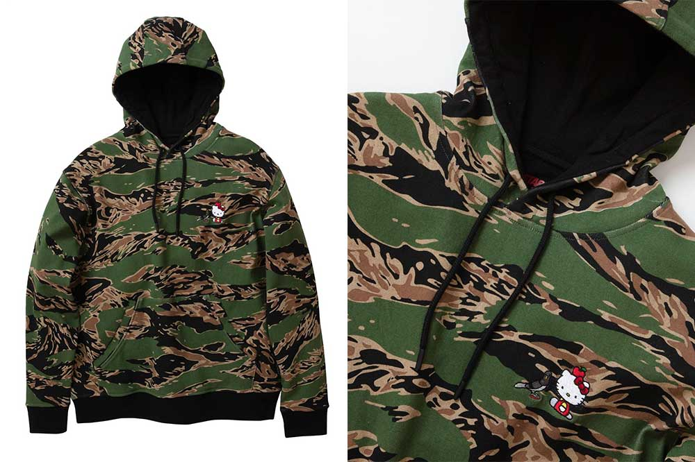 hello-kitty-staple-pigeon-hoodie-camo