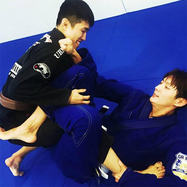lee-joon-gi-martial-arts