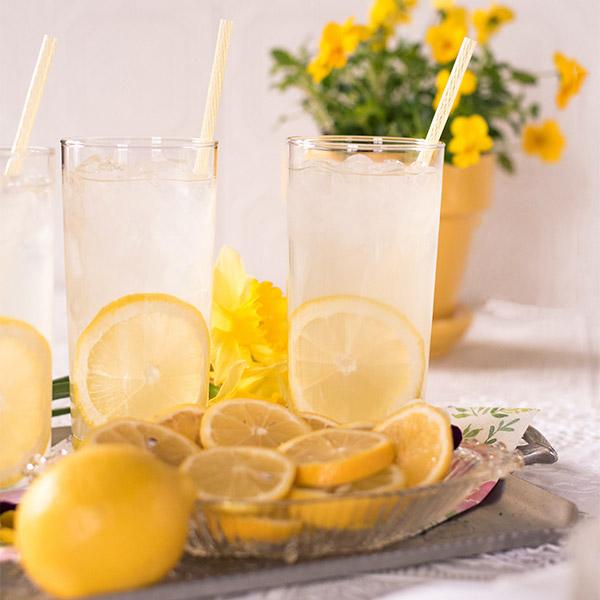 superfoods singapore lemon