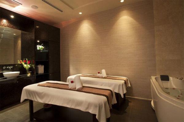 couple-massage-singapore-life-spa-couple-room