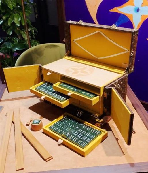 louis-vuitton-mahjong-set