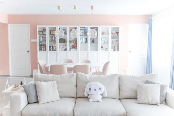 pastel-hdb-flat-living-room