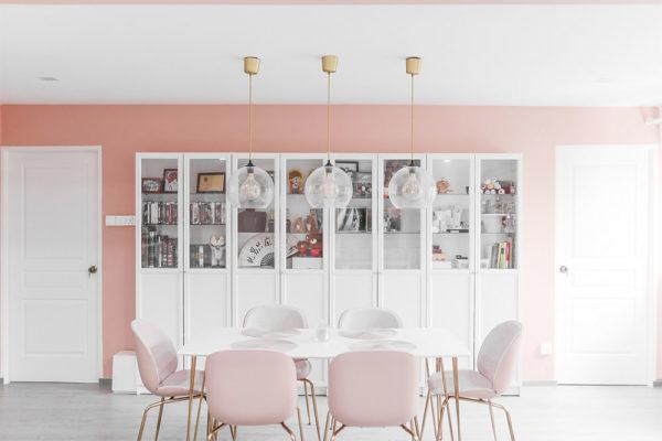 pastel-hdb-flat-dining