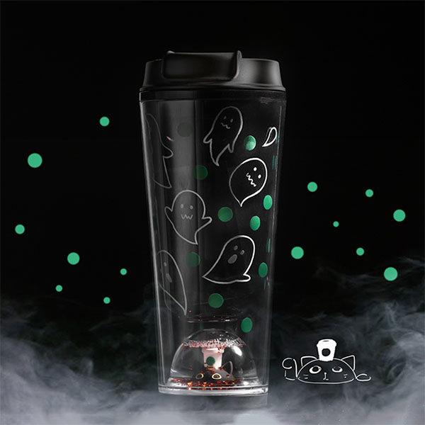 ghost-tumbler2