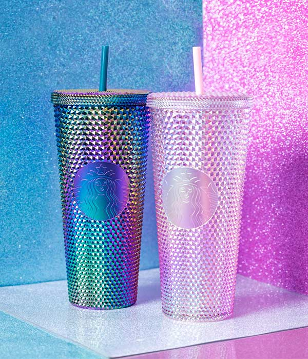starbucks-rewards-singapore-cold-cups
