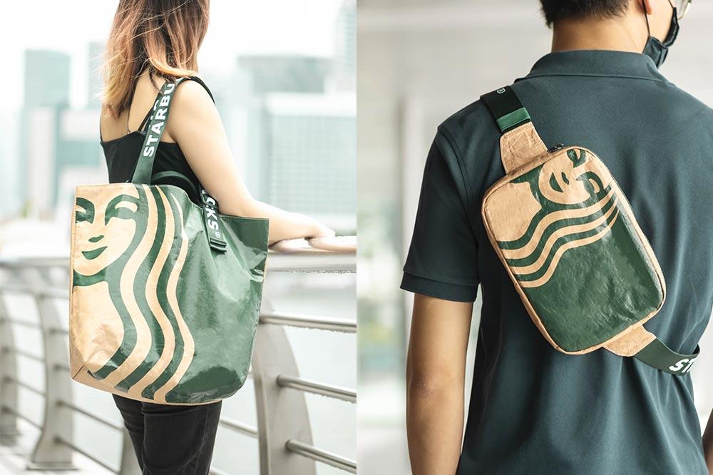 starbucks-rewards-singapore-siren-bags-2