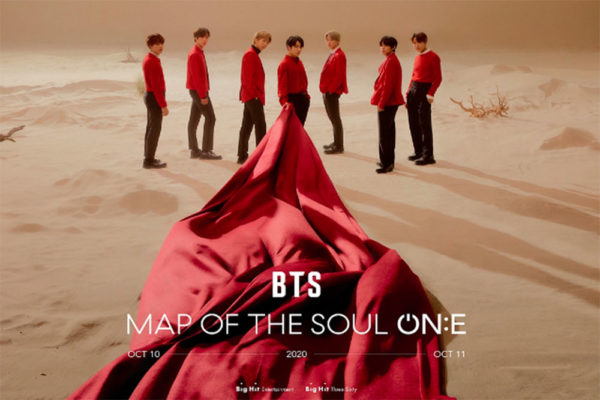 bts-pop-up-singapore-map-of-the-soul-poster