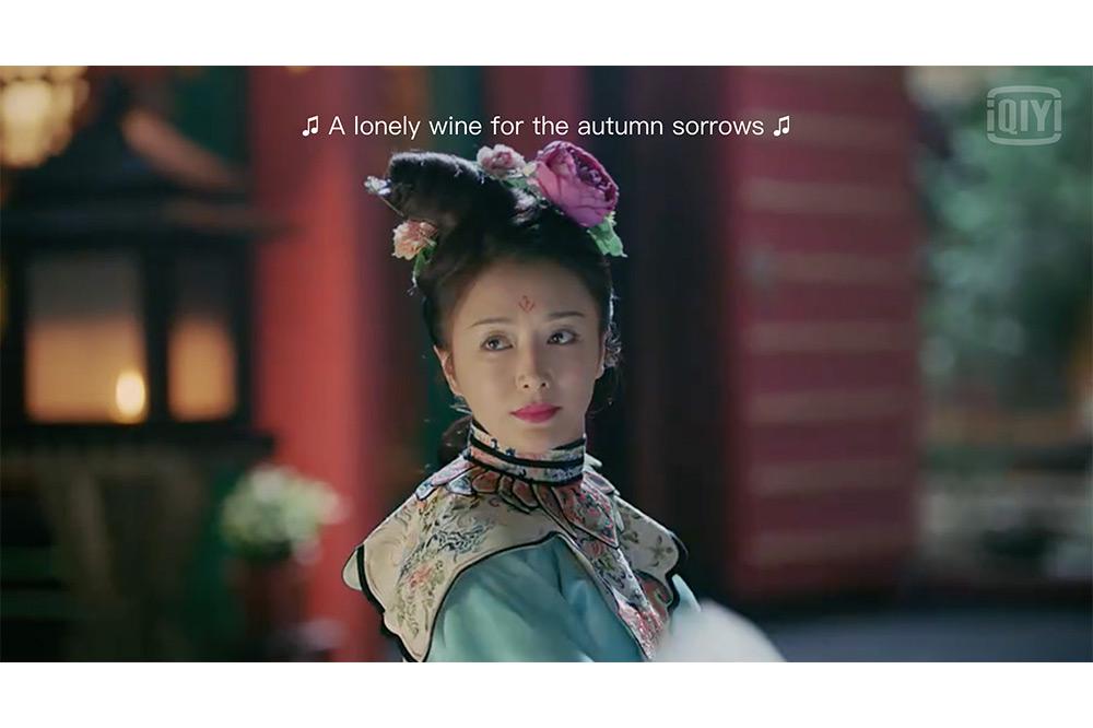 yanxi-palace-life-lessons-dress-up