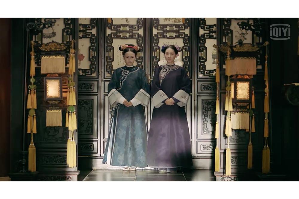 yanxi-palace-life-lessons-enemy