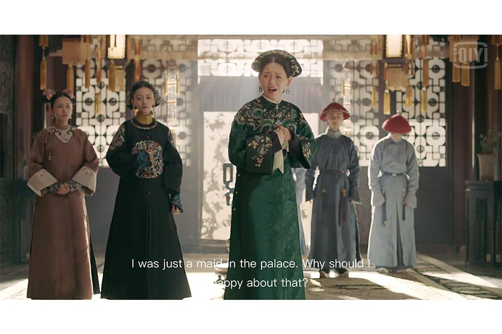 yanxi-palace-life-lessons-jealousy