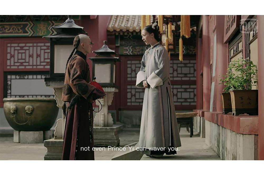 yanxi-palace-life-lessons-romance