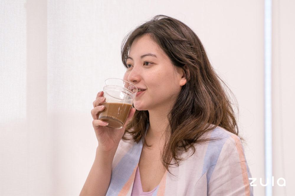 dental-mistakes-coffee