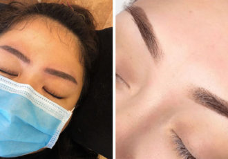 affordable eyebrow embroidery cover photo