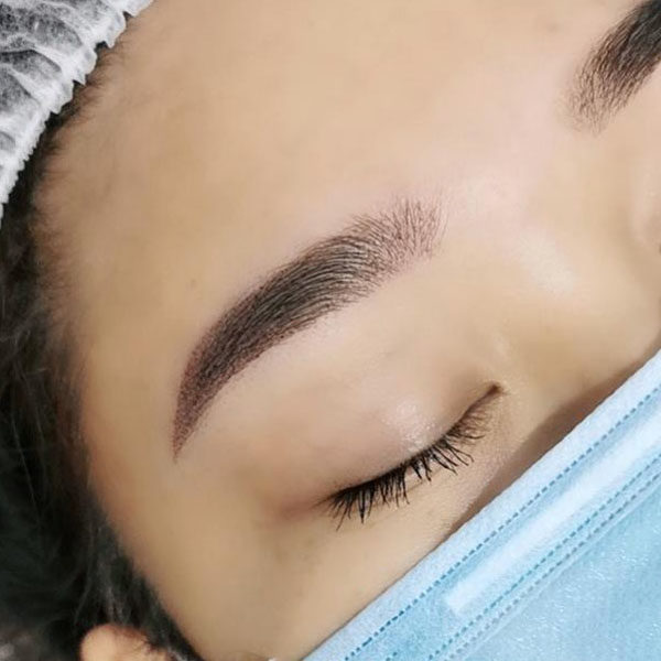 affordable eyebrow embroidery mylash brows