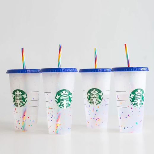 starbucks-confetti-cold-cups-half