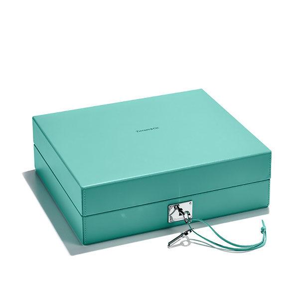 poker set box