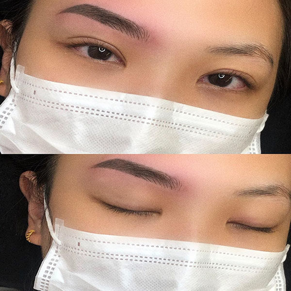 affordable eyebrow embroidery vainbeaute