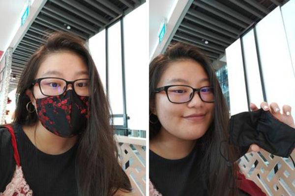 transfer-proof lipstick alicia 2