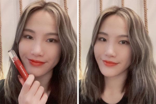 transfer-proof lipstick engracia 1
