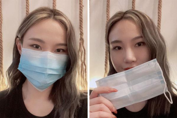 transfer-proof lipstick engracia 2