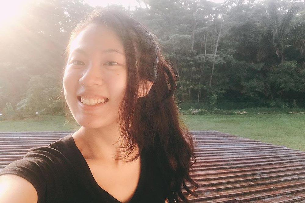 invisalign-singapore-experiences-joyce